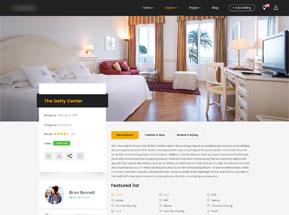 templates/single-listing-creative-sidebar.php