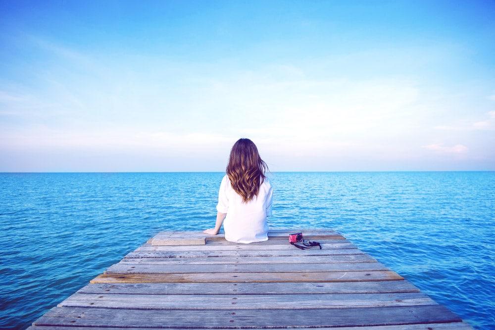 Stres lahko zavira proces hujšanja
