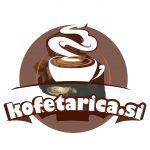 Top Kava