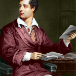 Bar Lord Byron