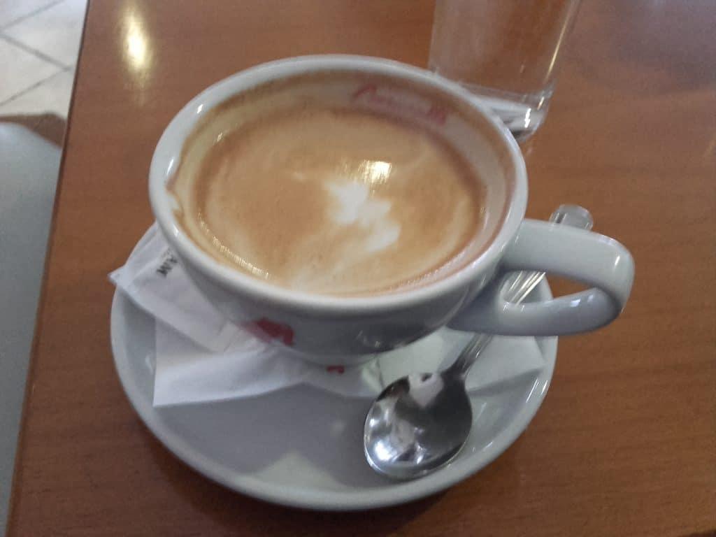 Ok kava
