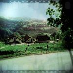 Pleterje: Odtis preteklosti v objemu Gorjancev