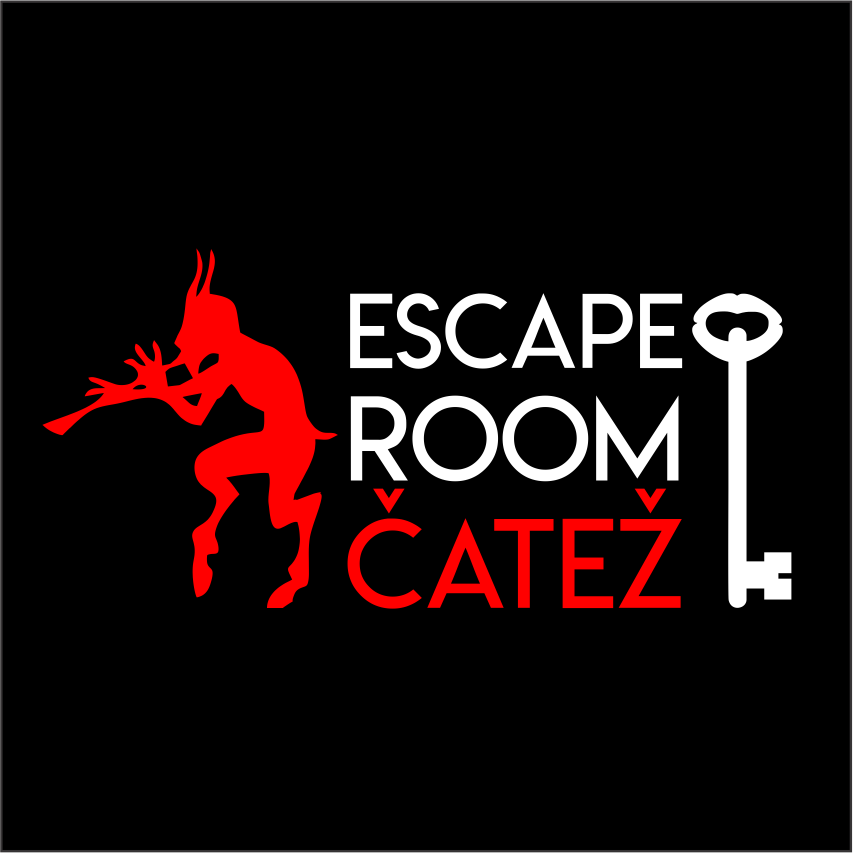 Escape Room Čatež