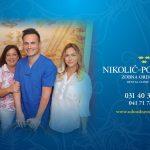 Zobna ordinacija Nikolić – Poglajen
