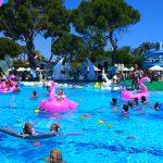 Počitnice v Turčiji: Kako izbrati pravi hotel in preživeti odličen dopust