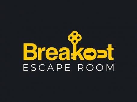 Breakout Escape Room