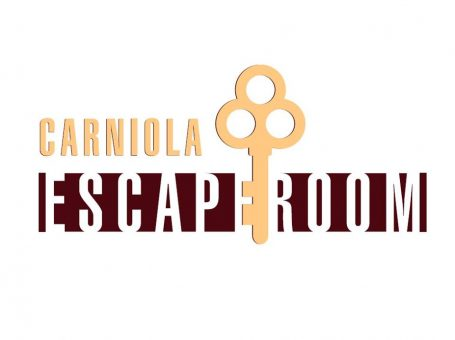 Carniola – Escape Room