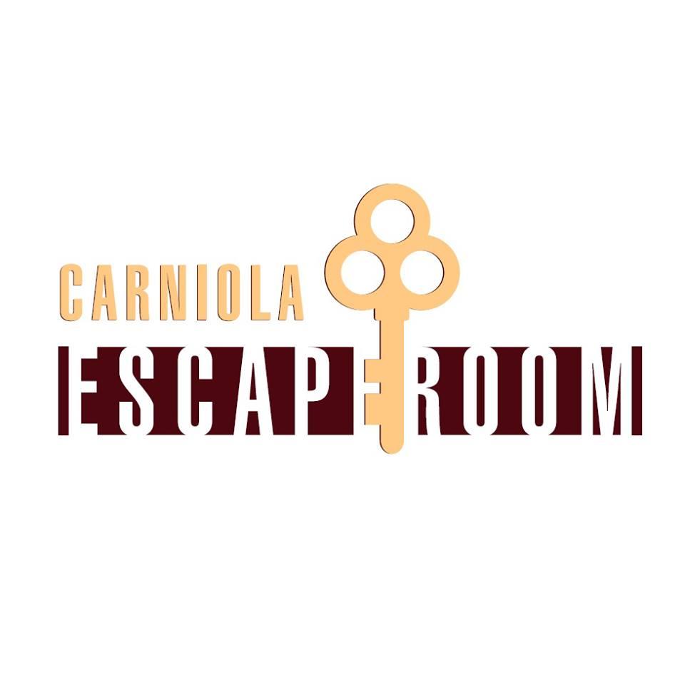 Carniola - Escape Room