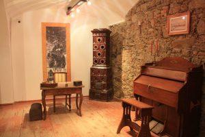 Enigmarium Maribor