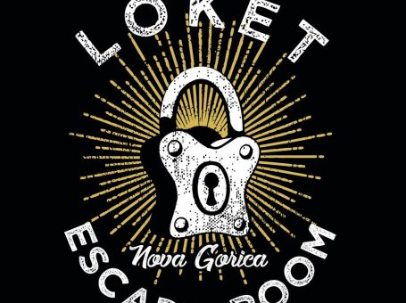 LOKET Escape Room