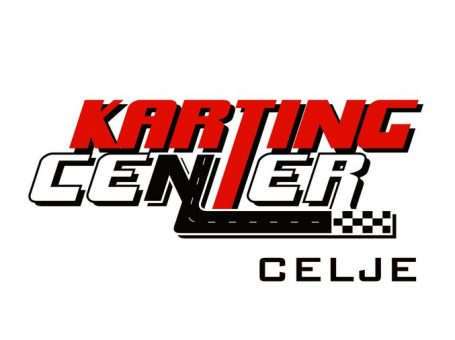 Karting Center