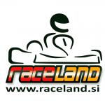 Karting Raceland