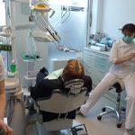 Dentalni center Čelesnik