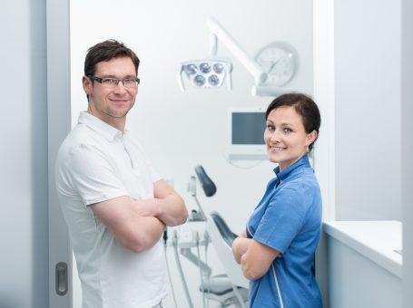 Dentalni Atelje