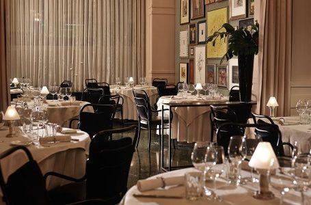 JB Restavracija