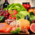Zdravo prehranjevanje: Kako se ga lotiti