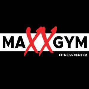 maxxfitnes-ljubljana-fitnes