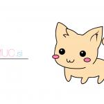 MucMuc
