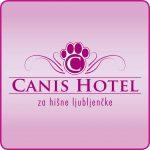 Canis - Hotel za hišne ljubljenčke