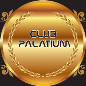 club-palatium-ljubljana