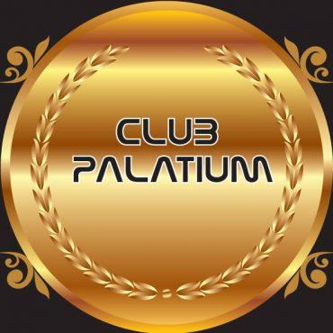 Club Palatium