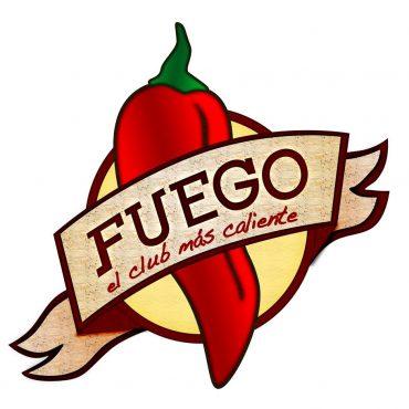 Fuego – Latino club
