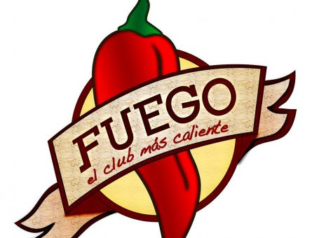 Fuego – Latino club