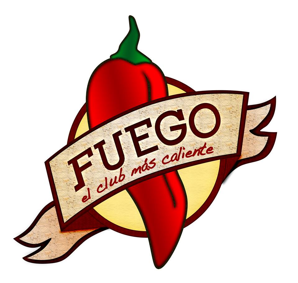 Fuego - Latino club
