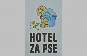 hotel-za-pse-kekec