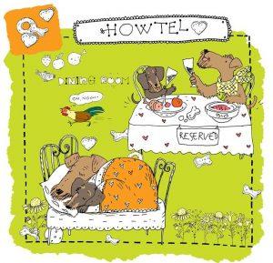 howtel-kanina-hotel-za-pse
