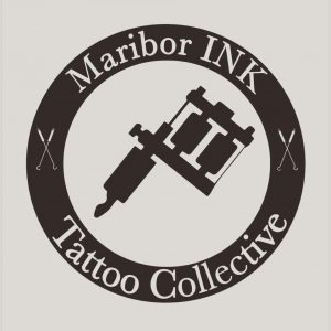 Maribor Ink