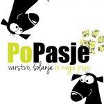 Varstvo in hotel psov PoPasje