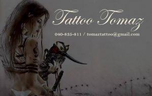 tattoo-tomaž
