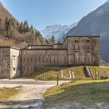 trdnjava-kluže-bovec