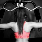 Fitnes: Kako, kje in zakaj začeti
