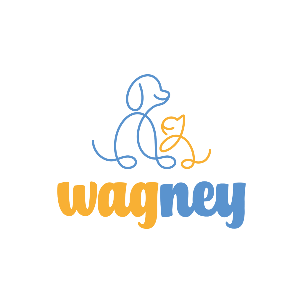 Wagney