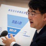 Kitajska želi izdelati 1 milijardo odmerkov cepiva COVID-19 na leto