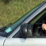 Tudi (pre)počasni vozniki ogrožajo varnost na cesti