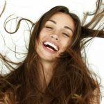 Top 10 živil za zdrave lase